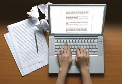 Dissertation Writing Services UK