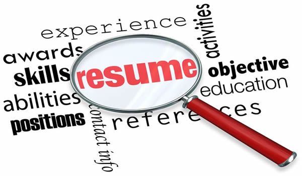 Superior Resume Writing Services