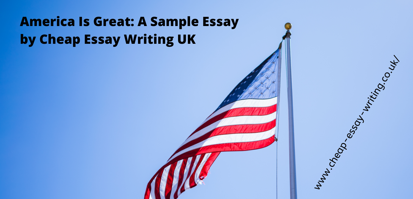 Cheap essays online uk