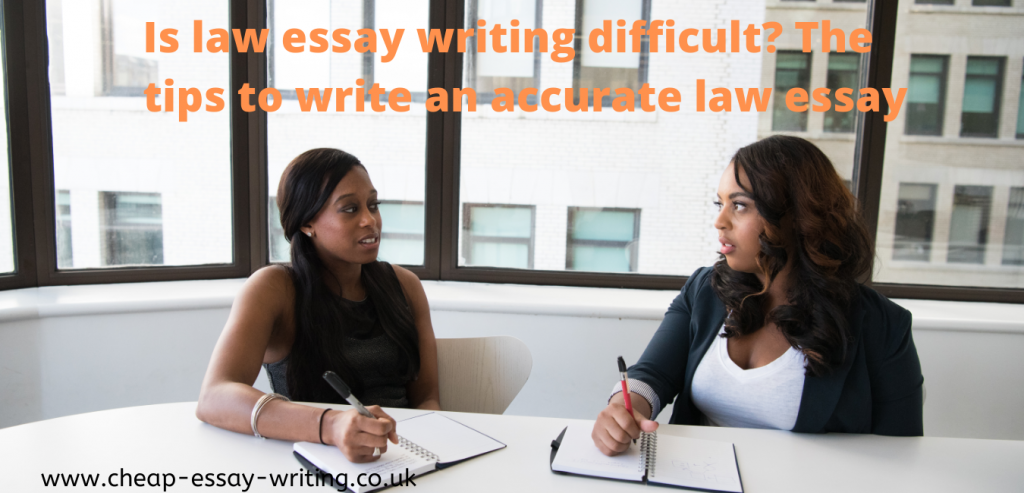 Cheap write my essay uk