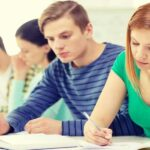 Common Mistakes in Undergraduate Essays You Should Know