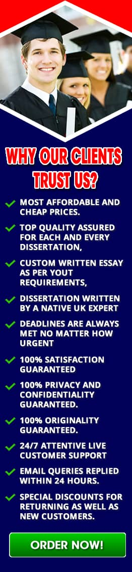 cheap essay writing services uk best help available in less price our discount offers our offers how we work why to trust us