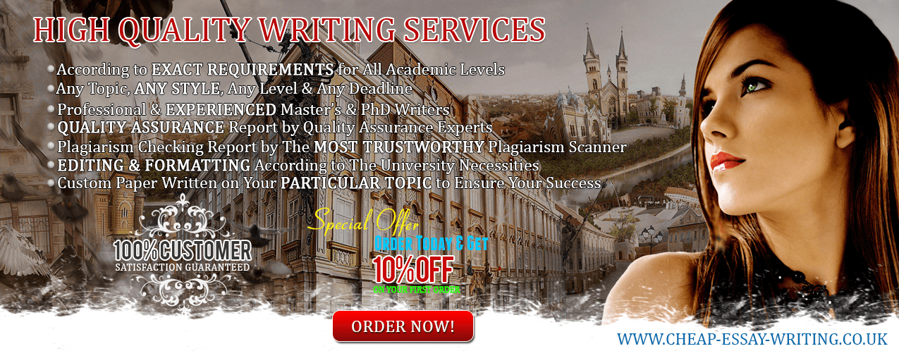 Cheapest will writing service