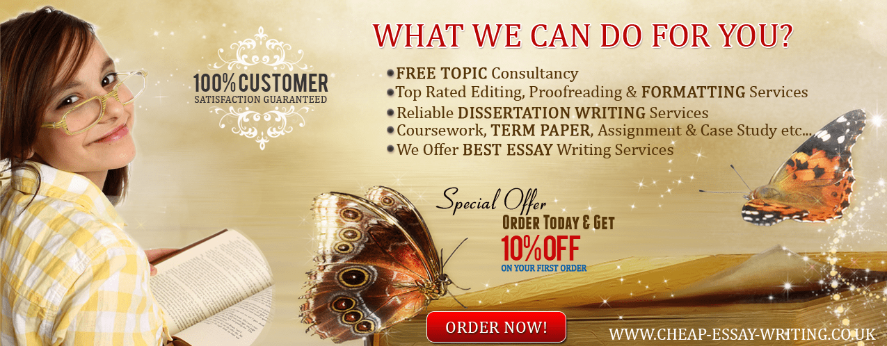 Buy Affordable Dissertation Online UK | Dissertation Works